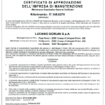 1pic_EASA_PART_145_certification__certificate_IT.145.275_this_allows_to_operate_in_civil_market_all_over_the_worldpdf