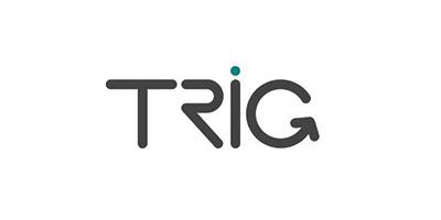 TRIG-