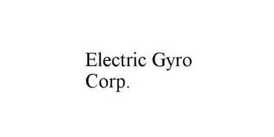 eletricgyro