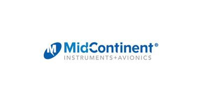 logo-midcontinent