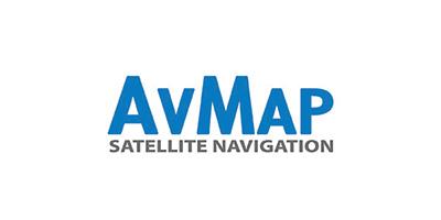 logo_avmap