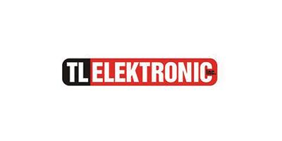 tlelektronic
