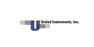 united_inst