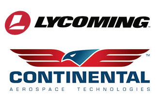 lycoming-tcm_continental